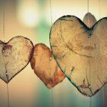 名作!戦争に引き裂かれた愛の物語!恋愛映画 「ひまわり」のあらすじと見どころ