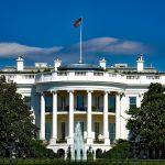爆弾犯との攻防にハラハラ!アクション映画「ホワイトハウス・ダウン」のあらすじと見どころ