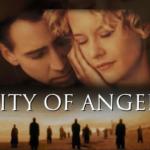 天使が人間に恋をしたら…?映画「シティ・オブ・エンジェル」のあらすじと見どころ